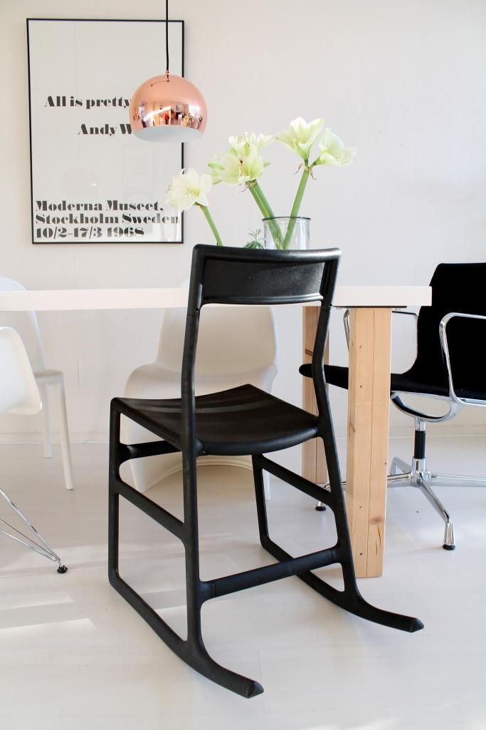 Shoplog: Ikea PS Ellan