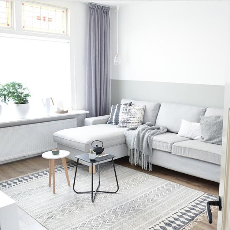 Interview with interiorblogger Milou Nieuwenhuis