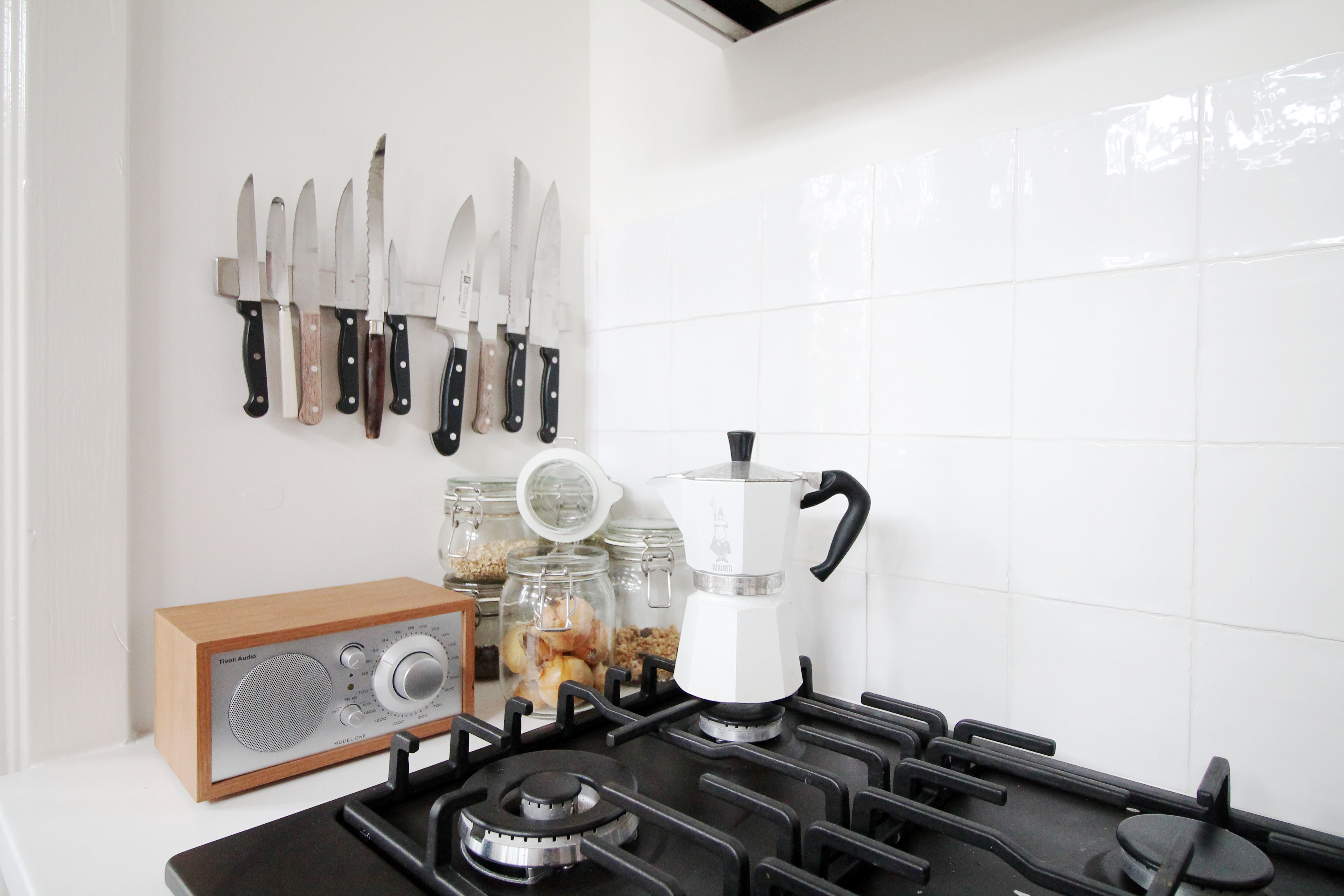 Tivoli radio review donebymyself - Tivoli kitchenware ...