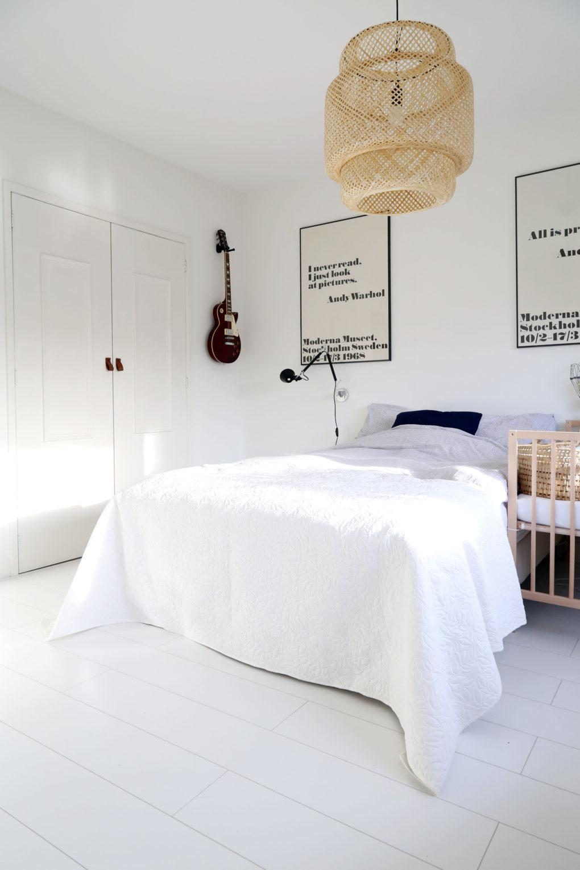 Sinnerlig Light In The Bedroom Donebymyself