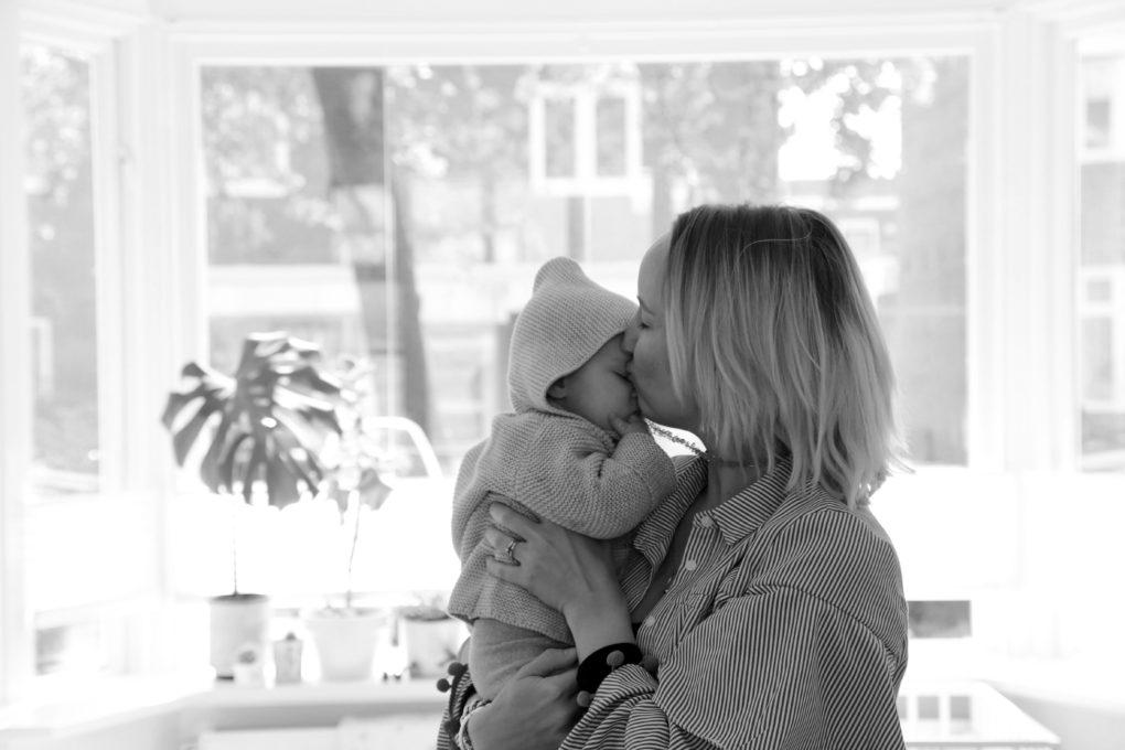 Happy Mothersday!
