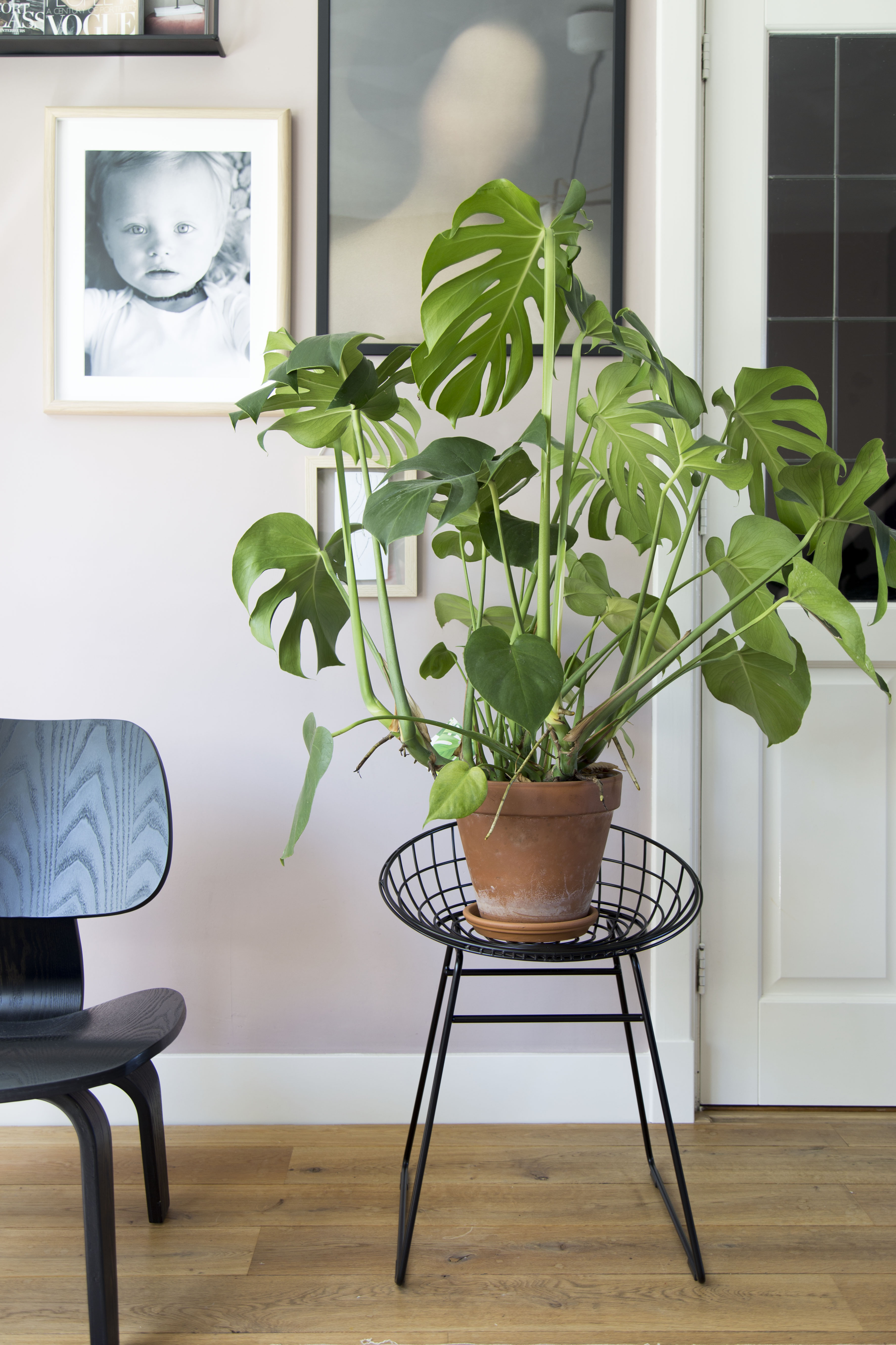 3 ways to use a Pastoe stool