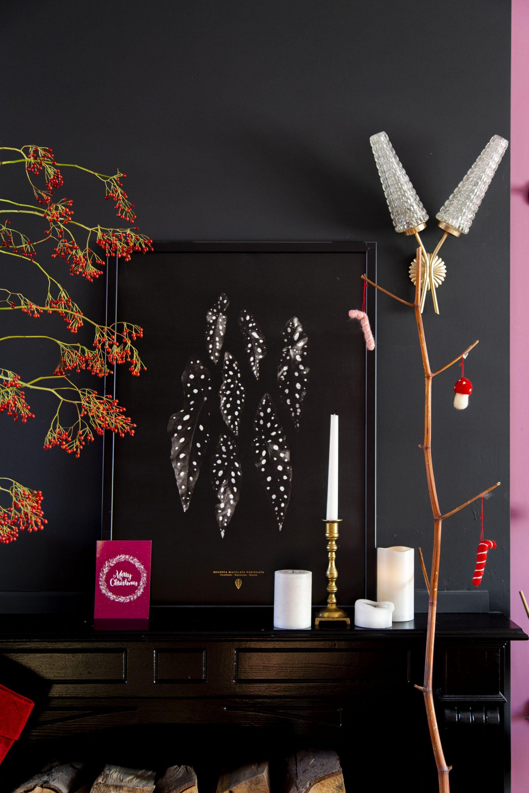 A Design Christmas
