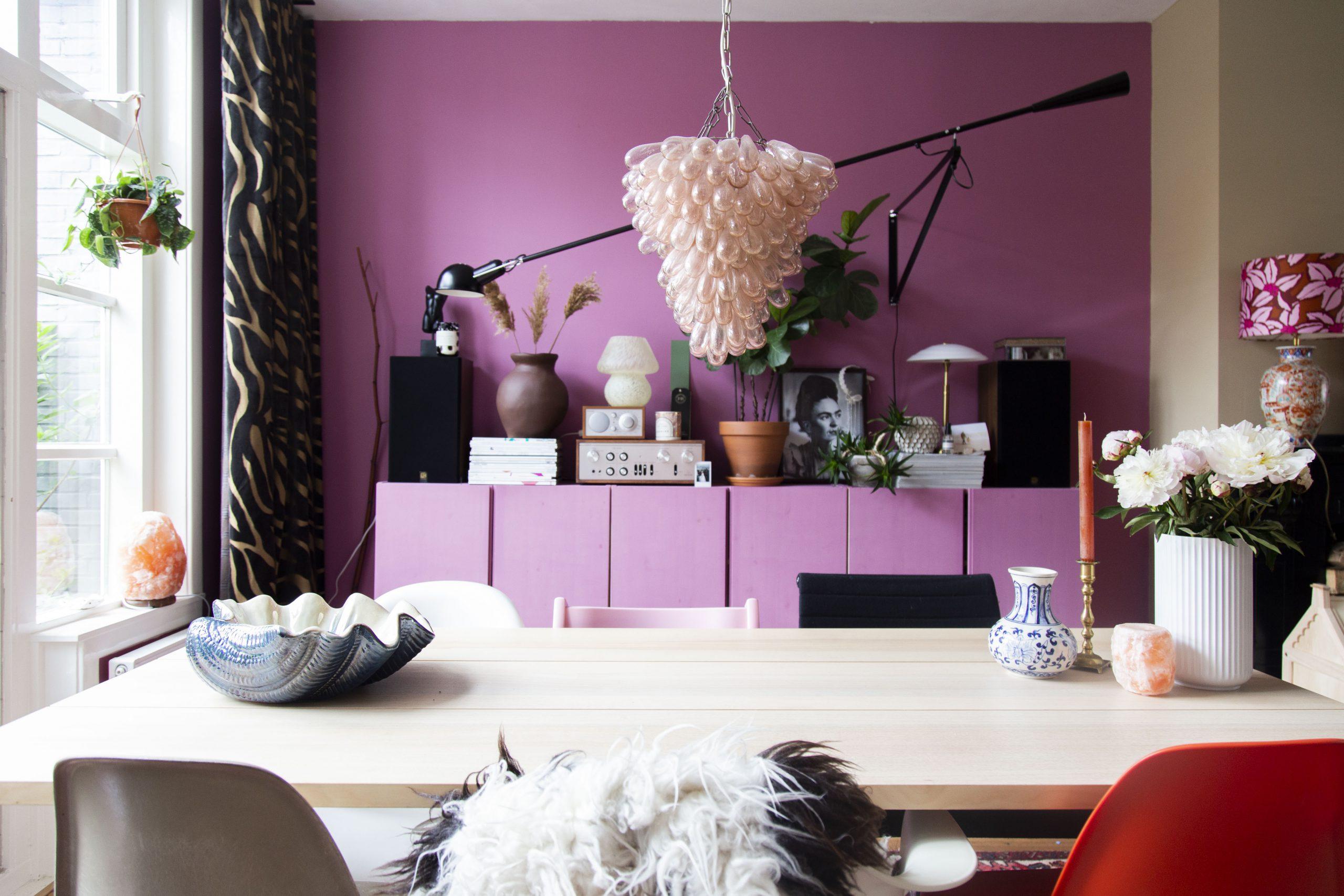 IKEA IVAR styling